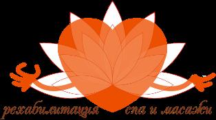masajite.info