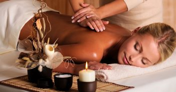масаж_спа-процедури